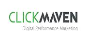 ClickMaven