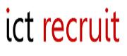 ICT Recruit