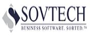 SovTech