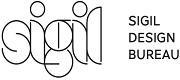 Sigil Design Bureau