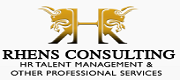 RHENS CONSULTING