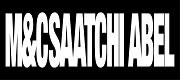 M&C Saatchi Abel