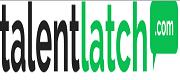 TalentLatch