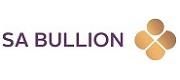 SA Bullion