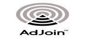 AdJoin Media