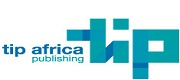 Tip Africa Publishing