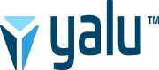Yalu Financial Services