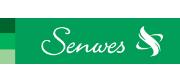 SENWES Ltd.