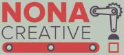 Nona Creative