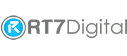 RT7Digital