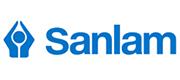 Sanlam