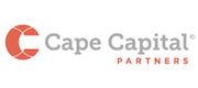 Cape Capital Partners